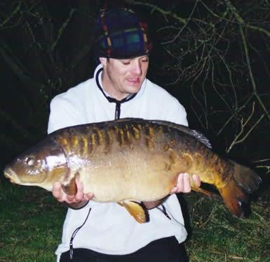 oxfordshire 20.jpg
