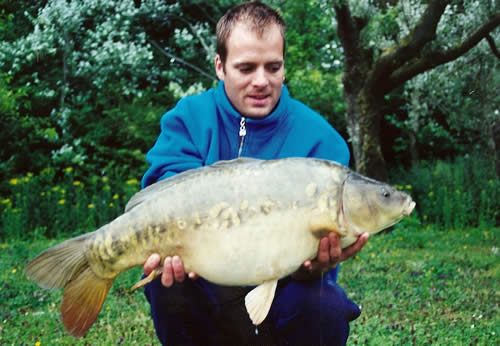 scraper 20 oxfordshire.jpg
