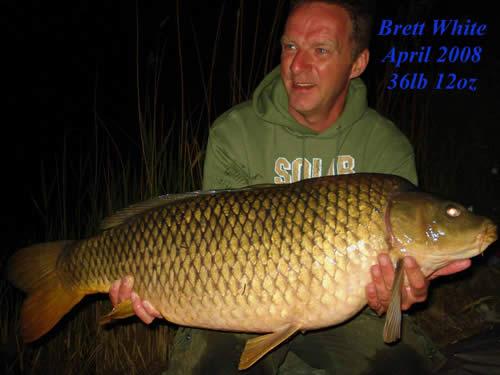 Brett White 36lb.jpg